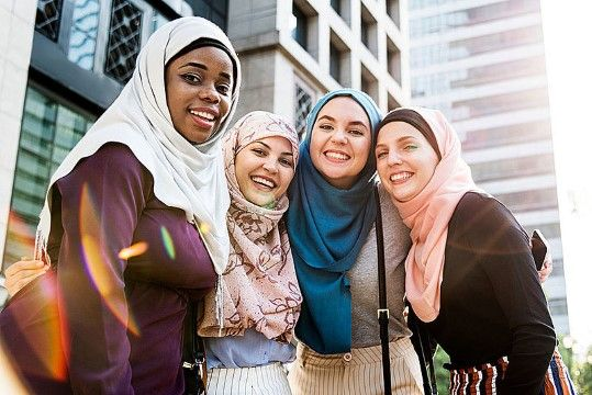 Ucapan Ulang Tahun Islami Untuk Sahabat Dbad4