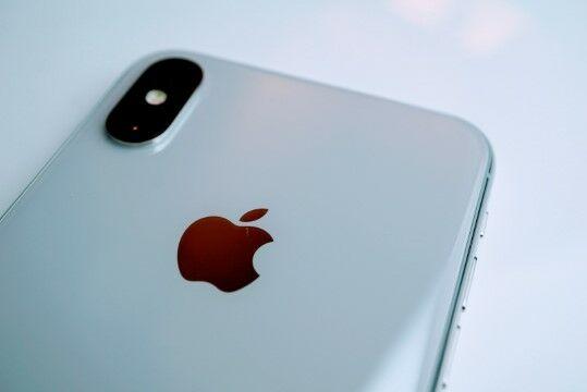 Cara Mengubah Jaringan 3g Ke 4g Di Iphone 25441