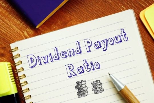 Perbedaan Dividend Tield Dengan Dividend Payout Ratio 3902a