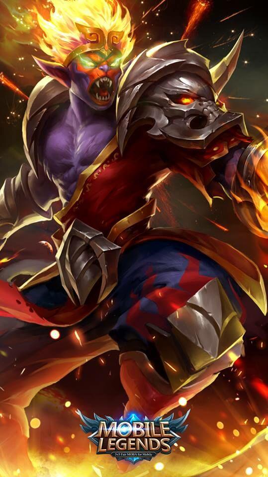 skill-hero-sun-mobile-legends