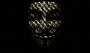 bahaya wifi gratis hacker