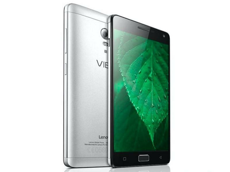 5 Smartphone Android Murah Dengan Baterai Gajah