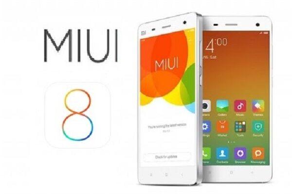 Rom terbaru Xiaomi redmi 3