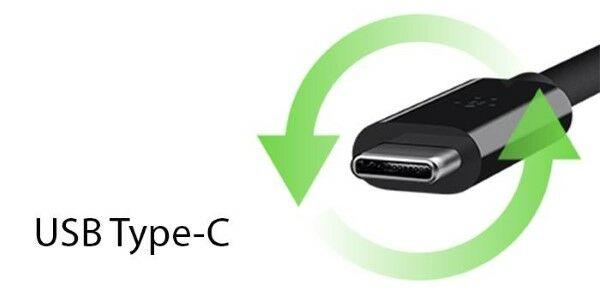 USB C