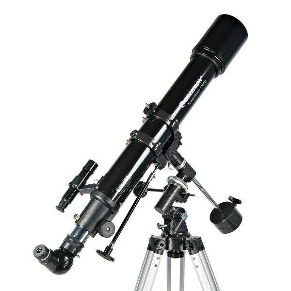 foto-deltaoptical-lensatambahan3