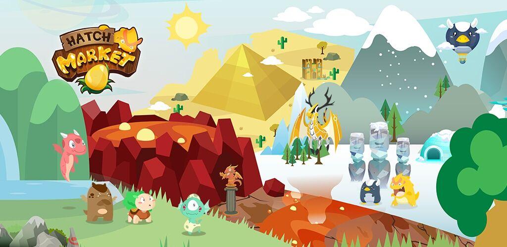 Cuma Main Bisa Dapat Emas dan Gadget! 5 Game Android Ini
