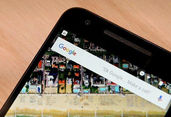 7 Tips Agar Smartphone Terlihat Seperti Baru
