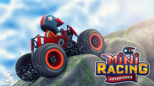 Mini Racing Adventure