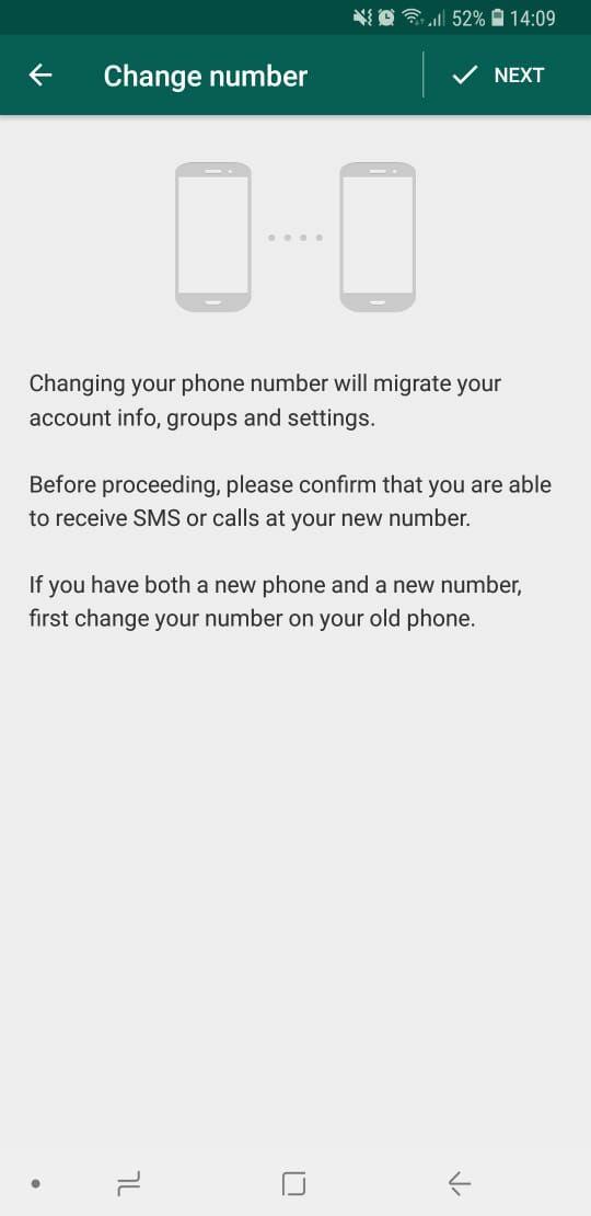 whatsapp-akun-blokir