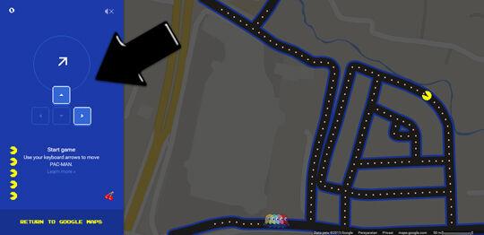 Pac Man Gandaria City 2
