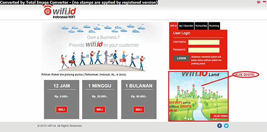 wifiid2