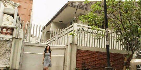Gedung Mewah Paling Angker Indonesia 6 6f96e