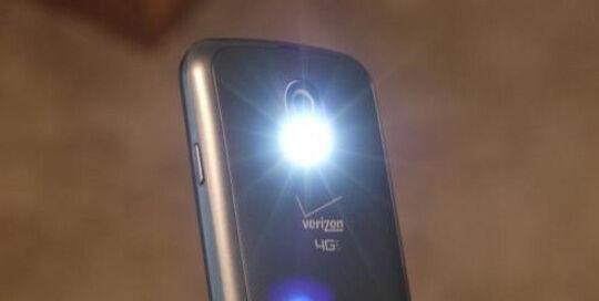 Trik Mendapatkan Foto Kembang Api Kamera Android 1