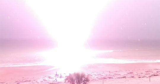Lightning Florida 2