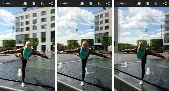 Aplikasi Edit Foto 3d 3