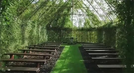 Gereja 3