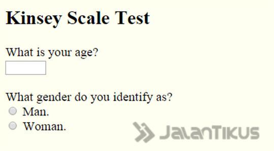 Test-LGBT