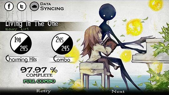 Game Piano Tiles 2 3