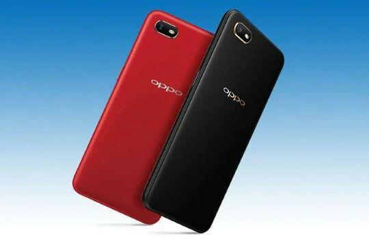 Oppa A1k Vs Oppo A3s H2 Custom C4640
