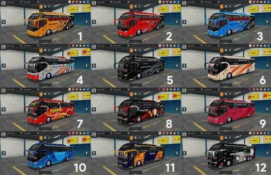 SR2 HD S Series Transporter Cvt Aldovadewa 083a5