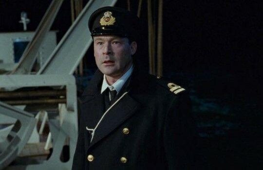 Titanic D3379