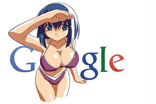 Google Bakal Blok Semua Konten Porno 18 Dari Blogger