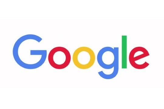 Google 245da