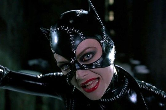 Film Catwoman Ccaa0