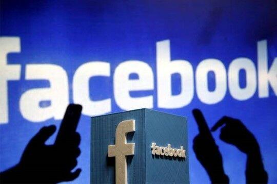 Facebook Jual Data Pengguna Fb465