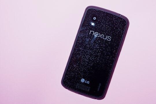 Nexus 1f99f