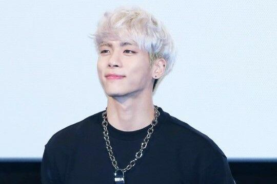 Jonghyun SHINee 304f1