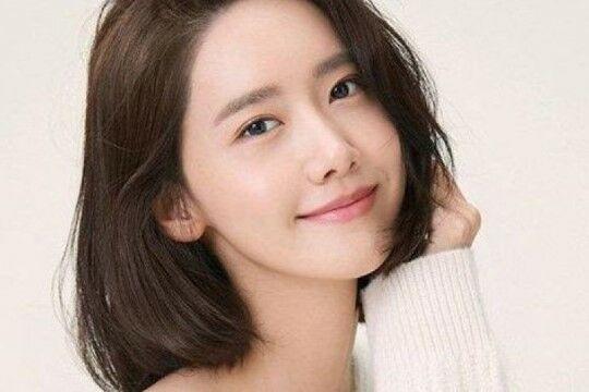 YoonA SNSD A32d7