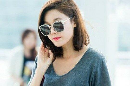 Kim Ha Neul 86c41
