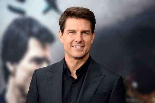 Tom Cruise 76bec
