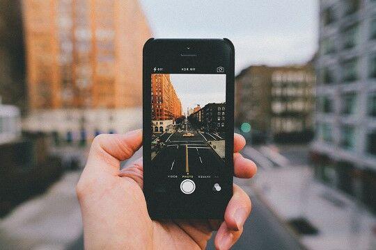 Cara Membedakan Iphone Asli Dan Kw 3e5be