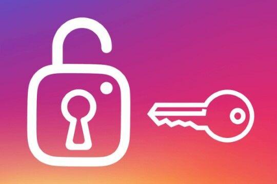 Cara Mudah Menyadap Instagram Orang Lain 018e7