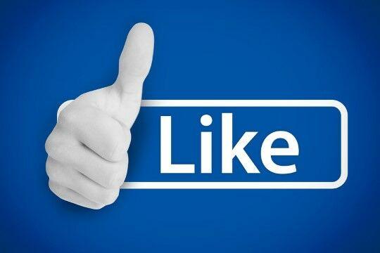 Cara Mendapatkan Uang Dari Facebook Like F8d3f