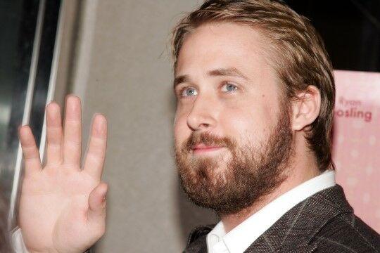 Ryan Gosling The Lovely Bones C4e92