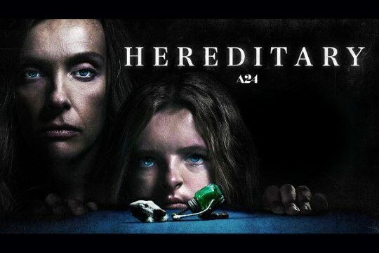 Film Hereditary 549b8