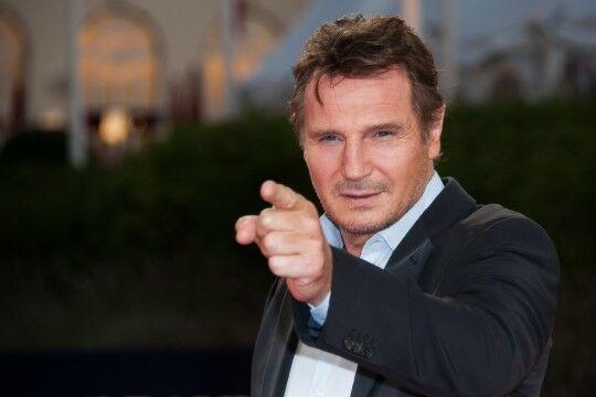 Liam Neeson 2d164