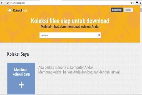 Alamat Website Video Terlarang 83579