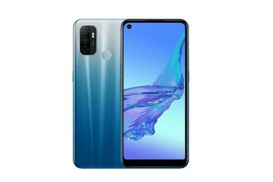 Handphone Android Murah Berkualitas 34441