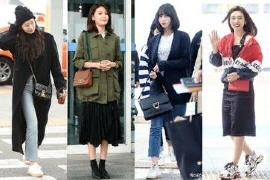 Fashion Kpop 519e1
