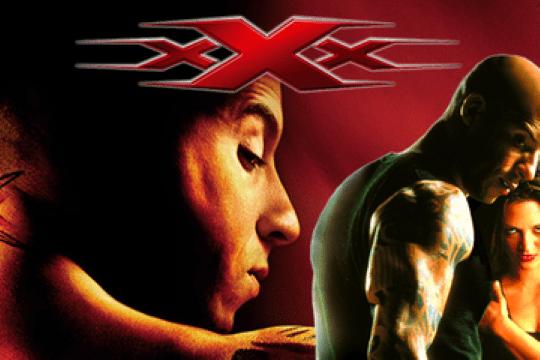 Film Xxx Vin Diesel 0b9c0