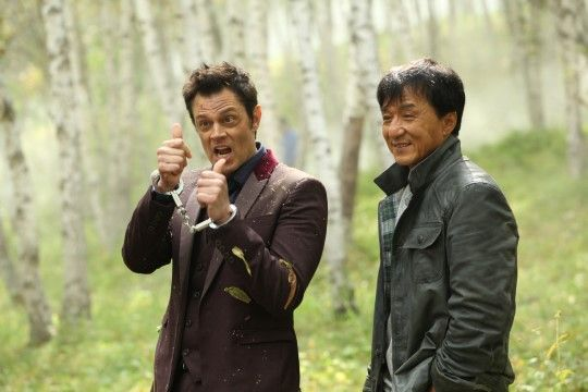 Film Skiptrace Bbbef