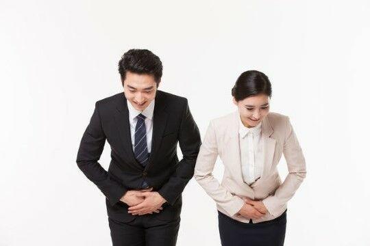 Ucapan Ulang Tahun Bahasa Korea Informal 4994f