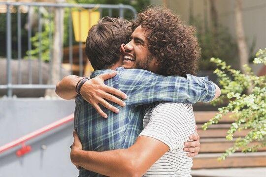 Ucapan Ulang Tahun Untuk Sahabat Yang Panjang 502bb