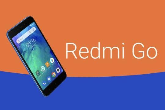 Hp Xiaomi Murah Berkualitas Edbbe