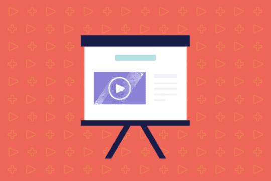 Cara Buat Video Pembelajaran Kreatif D4191