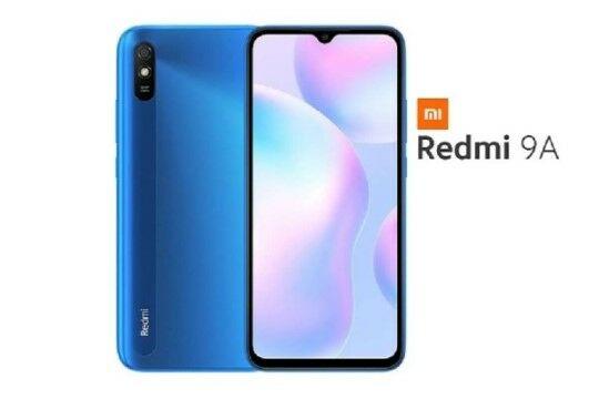 Xiaomi Harga 1 Jutaan Keluaran Terbaru 8fb54